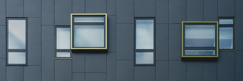 Gebäude Service Magdeburg
